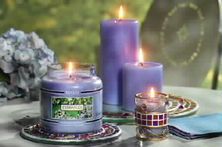 You are currently viewing Using Aromatherapy In Real Estate