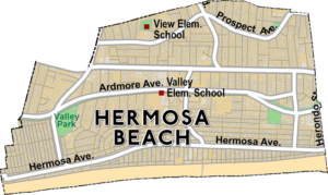 The Hermosa Beach School System Expands
