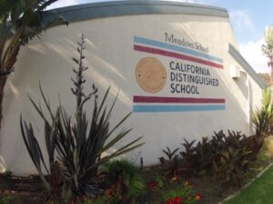 Local South Bay Schools Are In Demand