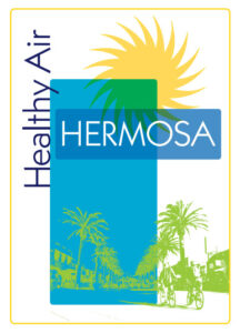 Smoke-Free Hermosa Beach