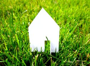How to Pick the Right Starter Home