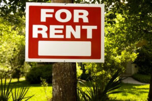 Report: Renter Growth to Explode by 2030