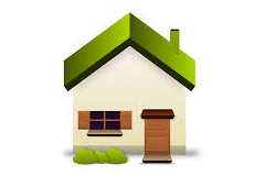 Energy-Efficiency And The Resale Value Of Your House