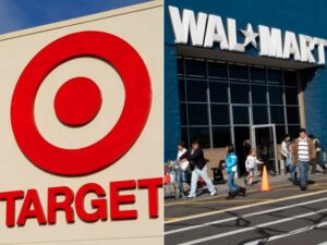 Target vs. Wal-Mart: Where Are Nearby Home Prices the Highest?