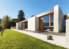 Will Zero-Energy Homes Alter the Future of Real Estate?