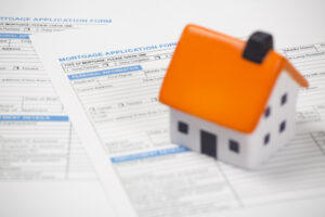 How to Improve Your Chance of Being Approved for a Mortgage if You're Self-Employed