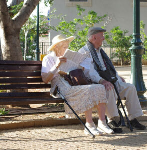 Read more about the article Planning for Retirement by Investing in Real Estate