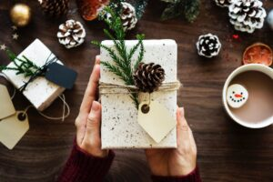 Five Seasonal Splurges to Avoid if You're Planning on Selling Your Home in the New Year
