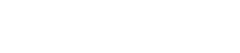 Salty Water Properties, alison clay duboff, realtor, real estate