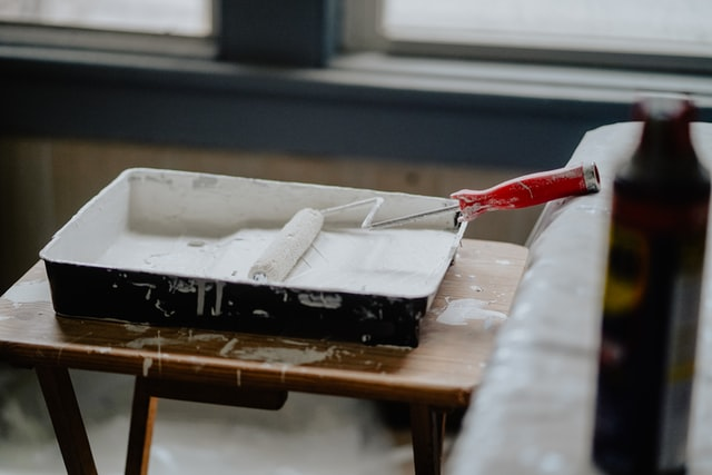 Key Tips for Homeowners Who Are Thinking About Renovating